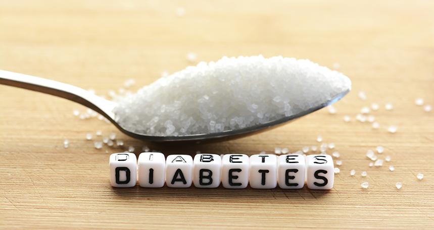 Εξελίξεις στη θεραπεία του σακχαρώδους διαβήτη τύπου 2, νέα φάρμακα μειώνουν τον καρδιαγγειακό κίνδυνο