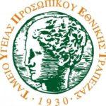 Logo ΤΥΠΕΤ