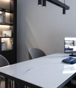 Schreibtisch Florian