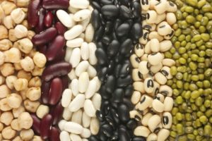 «Θυρεοειδική» δίαιτα: Παθήσεις του θυρεοειδούς αδένα και διατροφή