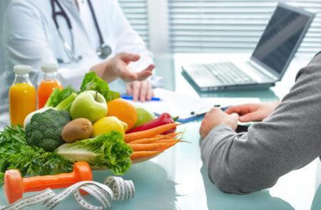διατροφή, διαλειμματική νηστεία, intermittent fasting